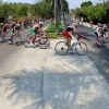 Essential Triathlon Training Tips: Bike Safety