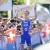 Jonathan Brownlee successfully defends Elite Sprint Triathlon World Championship in Lausanne