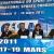 ITU President at Africa International Sports Convention (CISA)