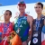 Stoltz stupendous for third Cross Triathlon World Championships victory