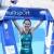 Sheedy-Ryan (AUS) and Nicolas (FRA) reclaim Duathlon World Champion Titles in Penticton
