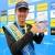 Bevan Docherty Discusses His Season