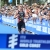 Jonathan Brownlee wins back to back WTS titles