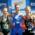 Malyshev and Klamer Take Gold in Alanya