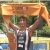 Triathlon Included in All-Africa Games