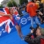 Brits Grab Gold and Silver at 2009 ITU Triathlon U23 World Championships
