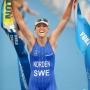 Norden puts Swedish Triathlon on the Map