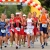 World Games to double as 2013 ITU Duathlon World Championships