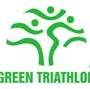 Be Green Athletes! - Green Triathlon® in Budapest