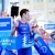 Jonathan Brownlee pips brother Alistair to WTS gold in Hamburg