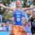 Katie Hewison crowned Duathlon World Champion in Gijon