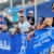 Hewitt wins WTS season opener in epic sprint finish