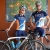 Team ITU selected for Huatulco World Cup