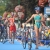 Van Coevorden and McShane win heats as Australians dominate Tiszaujvaros semifinals