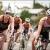 Kate McIlroy, Aaron Royle triumph over Dutch in Kinloch