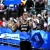 Messias scores Brazil its first-ever Junior World Title