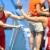 Edmonton ITU World Cup adds Mixed Team Relay to weekend schedule
