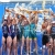 World Mixed Relay Series all set for second stop of year in Hamburg