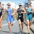 ITU adds four races to 2014 World Cup calendar
