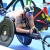 ITU announces Paratriathlon classification opportunities for 2017