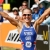 Lesley Paterson crowned 2012 ITU Cross Triathlon World Champion