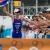 Polyanskiy brothers dominate podium at Tongyeong World Cup