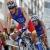 Roger Roca Dalmau becomes 2011 ITU Duathlon World Champion