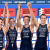 2018 World Mixed Relay Series recap