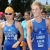 Team ITU announced for 2012 Mooloolaba World Cup