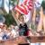 Katie Hursey triumphs in Tiszaujvaros World Cup