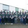 Pilot of Coach Education Partnership Program with Triathlon Ireland