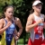 Beijing Under23 Preview: Who will be the next ITU stars to shine?
