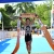 Ueda makes it back-to-back Huatulco World Cup titles