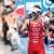 Mario Mola repeats World Championship title in Rotterdam