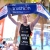 Nieschlag and Frintova claim first ever victories in Huelva World Cup