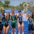 Sodaro (USA) and Gonzalez (MEX) win first time Huatulco World Cup golds