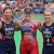 Stoltz and McQuaid aim to defend their titles at ITU Cross Triathlon world titles