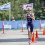 Reigning Junior World Champions return to reclaim titles in Rotterdam