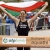 Varga, Vanek Crowned ITU Aquathlon World Champions