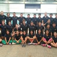 ITU confirms the partnership with American Triathlon Confederation