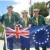 Cook Islands Host Oceania Course and Mini Pacific Games