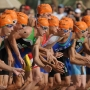 27th annual Israeli Triathlon Championship- Eilat 2013