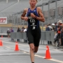 Frintova Wins First ITU Duathlon World Championship