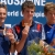 Brownlee Leads Britain to One-Two Finish in Lausanne