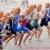 ITU Unveils 2011 Sport Development Projects