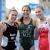 Australia, Spain Take ITU Junior World Titles in Budapest