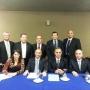 Triathlon Malta Joins the Mediterranean Triathlon Federation