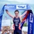 Alistair Brownlee chases fourth European title in Glasgow