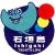 2005 ITU Ishigaki World Cup