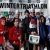 2005 ITU Winter Triathlon Team Championships
